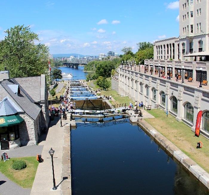 Rideau_canal_Ottawa