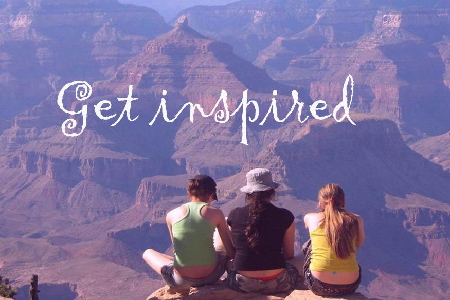קבלו השראה ורעיונות לטיול בארה