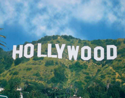 הוליווד
