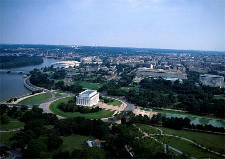 וושינגטון